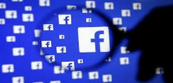 Privacy : Facebook ha ceduto dati utenti a Apple, Amazon, BlackBerry, Microsoft e Samsung