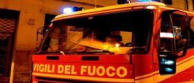 Villacidro/ 2° attentato contro la sindaca Marta Cabriolu: Le incendiano l