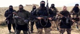 Tunisia, attentati annunciati in un video : Nuove minacce dall