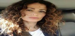 Samantha De Grenet: Ecco perché mi sono lasciata con Leonardo Pieraccioni