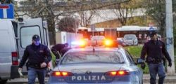 Bari : ucciso netturbino Amedeo Michele