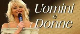 Uomini e Donne Anticipazioni | Video Mediaset Streaming | Puntata Oggi Mercoledì 29 Ottobre 2014