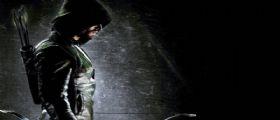 Arrow Anticipazioni 8 Aprile Italia 1
