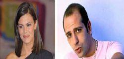 Checco Zalone rifiutato da Bianca Guaccero
