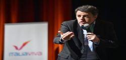 Matteo Renzi avvisa il governo: Se ci sono liti continue è meglio tornare al voto