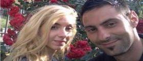 Sara Di Pietrantonio : Il fidanzato killer Vincenzo Paduano incastrato dal Gps