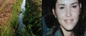 Udine, Elsa Zanfagnini 30 anni scomparsa da casa : Trovata senza vita