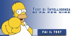 QI Test! test d