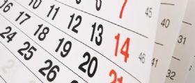 La data di nascita predice le malattie : Ecco in che mese nascono le persone più sane