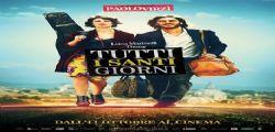 Programmi Tv Stasera : Film Prima Serata Oggi Giovedì 4 Dicembre 2014