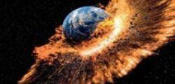 La fine del mondo nel 2017: Fatima, Papa Francesco, asteroide, terza guerra mondiale...