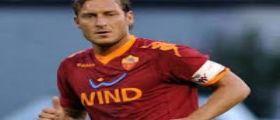 Milan-Roma: nessun gol e due espulsioni