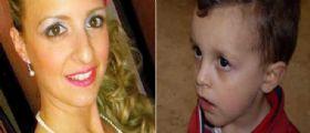 Andrea Loris Stival : La confessione di Veronica Panarello