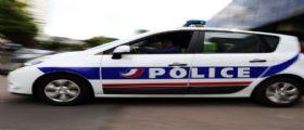 Francia/ spari su agenti e ostaggi in un supermercato. Ucciso un macellaio, sono dell