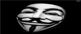 Anonymous : Il Touch ID Sensor invia le impronte digitali alla NSA?