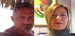 Parma : Arianna Rivara uccisa dall