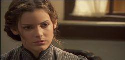 Il Segreto Anticipazioni   Video Mediaset Streaming   Puntata Oggi : Maria scopre di non essere incinta