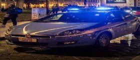 Sgominato il clan Spada - 32 arresti : Sono accusati di associazione mafiosa