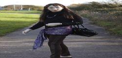 Bambole viventi : la nuova moda sempre più diffusa