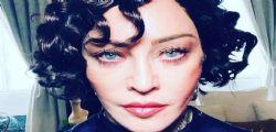 Una vera e propria estorsione! Madonna parla delle accuse a Michael Jackson