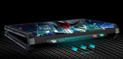 FlexPai : Ecco il primo smartphone al mondo con display flessibile