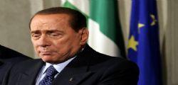 Silvio Berlusconi : Truppe di terra contro l