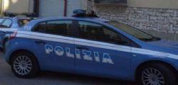 Pensionato 90enne Dino Baglioni ucciso a sprangate : vicino di casa confessa il delitto
