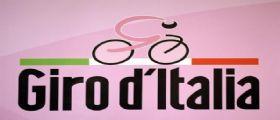 Giro d'Italia 2013 : Vince Mark Cavendish, ancora rosa per Nibali
