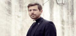 Il Tredicesimo Apostolo 2 Streaming Video Mediaset   IL GUARITORE - LA MARTIRE 20 Gennaio 2014