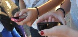 Verona : 16enne ferita alla schiena durante gioco