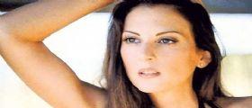 Ritrovata Eleonora Vita : La giovane avvocatessa era a La Spezia da un