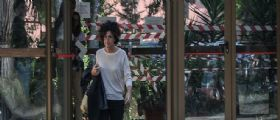 Agnese Renzi diventa insegnante di ruolo : Scoppia la polemica