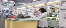 Farmaci a basso costo : Ecco l