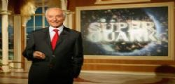 Stasera in TV : Programmi prima serata del 19 Dicembre 2013
