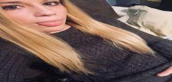 La 19enne Jessica Valentina Faoro uccisa a coltellate per un rifiuto da Alessandro Garlaschi