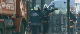 Istanbul, Kamikaze si fa esplodere in Piazza Sultanahmet : Morti e feriti