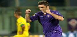 Pacos Ferreira-Fiorentina in Streaming Diretta Partita e Online Gratis Europa League