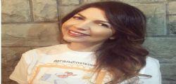 Cristina D'Avena : Non voglio rimpiangere di non essere diventata mamma
