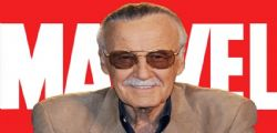 Stan Lee : La classifica dei personaggi Marvel più ricercati sul web... vince Spiderman