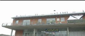 Rapina con mitra al supermercato : Arrestato Gianmarco Buonanno, figlio del procuratore di Brescia