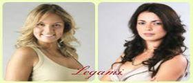 Anticipazioni Soap Legami | Rai Uno Diretta Streaming Puntata 9 Agosto 20141