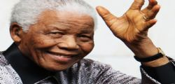 Mandela : Madiba era grande per la sua umiltà