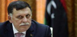 47 morti e decine di feriti in Libia : Sarraj fa intervenire l