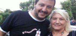 Lega/ morta ex sindaco Rosy Guarnieri : era appena stata eletta alla Camera