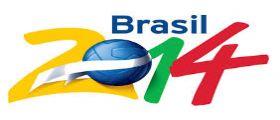 Mondiali 2014 : Spagna-Olanda Streaming e Diretta Tv