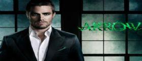 Arrow Anticipazioni nuovi episodi oggi 22 Aprile Italia 1