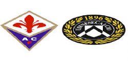 Fiorentina Udinese Streaming Live | Diretta Partita e Online Gratis Coppa Italia