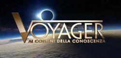 Stasera in Tv - Guida Programmi e film 15 gennaio: Romanzo famigliare, Voyager, Presadiretta, Perfetti sconosciuti