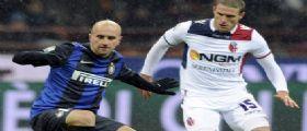 Inter Atalanta Streaming Diretta Tv e Online Gratis dal San Siro
