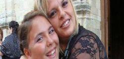 La piccola Azzurra morta a 11 anni : la pediatra sconsigliò il vaccino